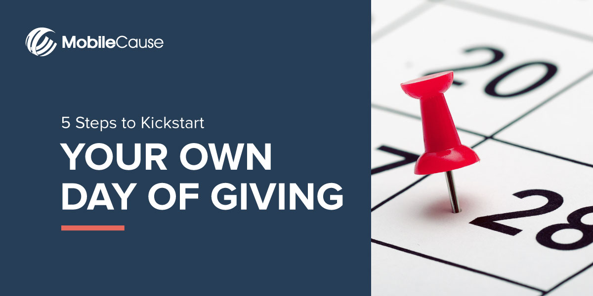 020519_day-of-giving_infographic_email1