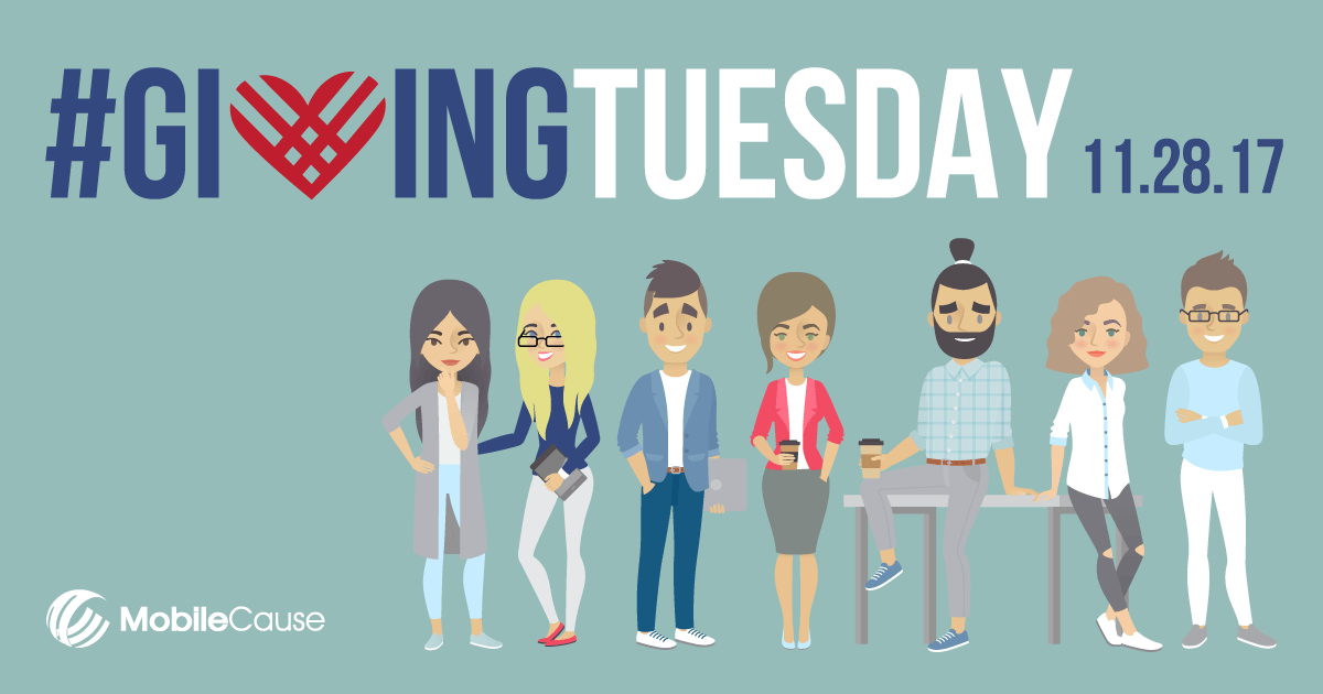 2017GivingTuesday-1.png