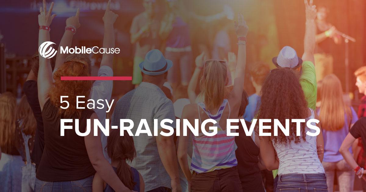 5_EasyFun-RaisingEvents_Email2_V2