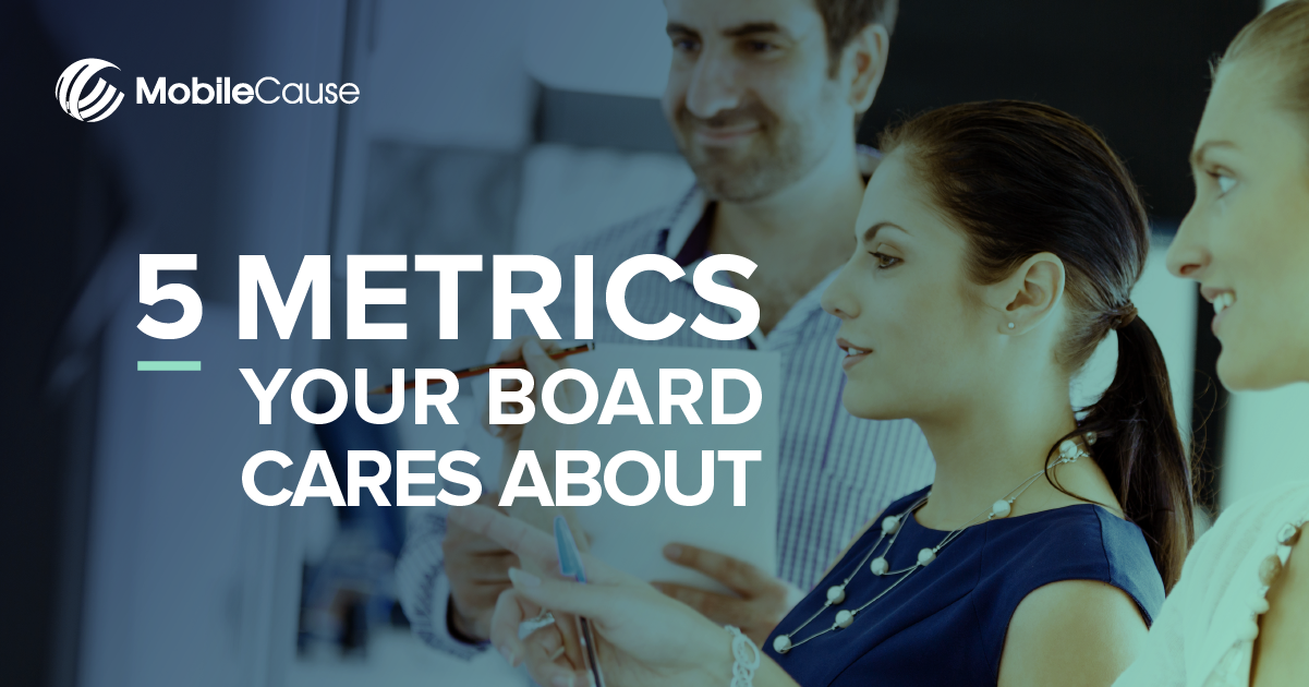 5_Metrics_YourBoard_CaresAbout_Infographic_Email