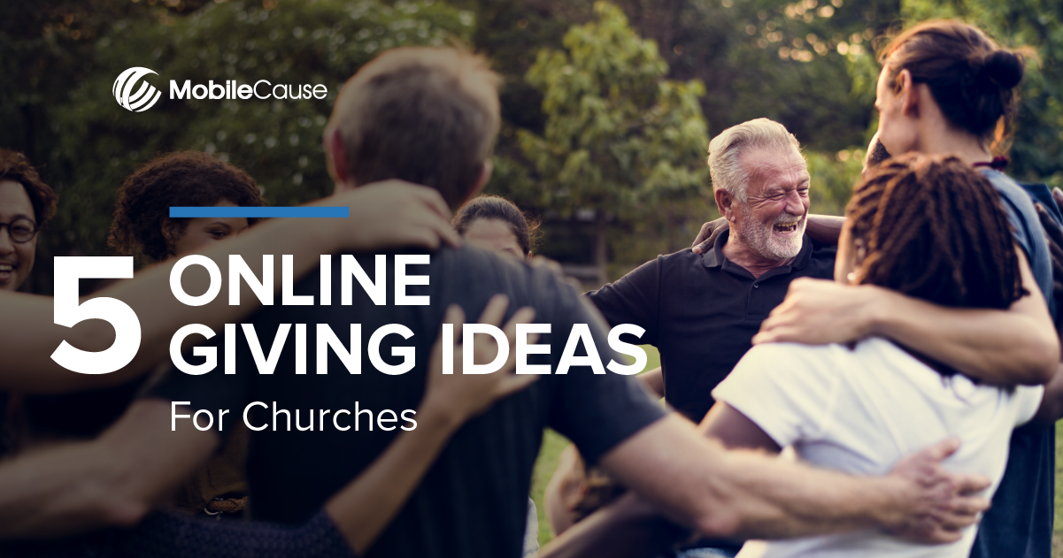 5_OnlineGivingIdeasForChurches_Infographic_Email 2.png