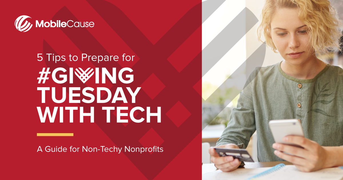5_Tips_to_Prepare_for_Giving_Tuesday_With_Tech_2019_1200x630