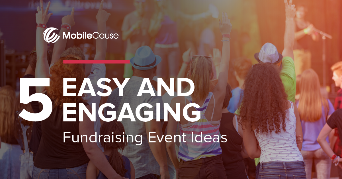 5_UltimateEngaging_FundraisingEventIdeas_Infographic_Email 2.png