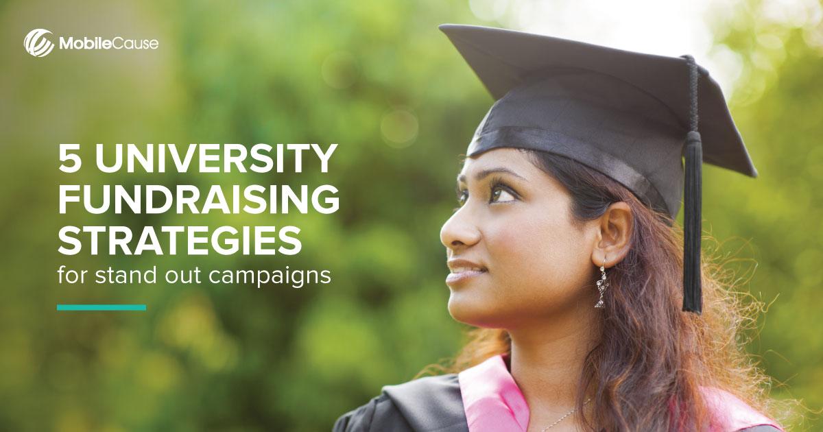5_University_Fundraising_Strategies_1200x630.jpg