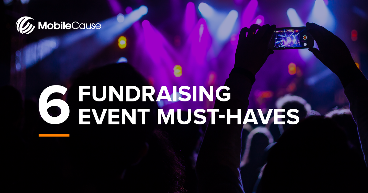 6_FundraisingEventMust-Haves_Infographic_Email
