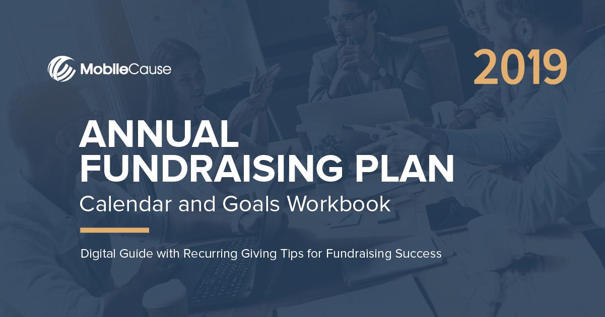 AnnualFundraisingPlan2019_Calendar_Goals_Workbook_Email 1