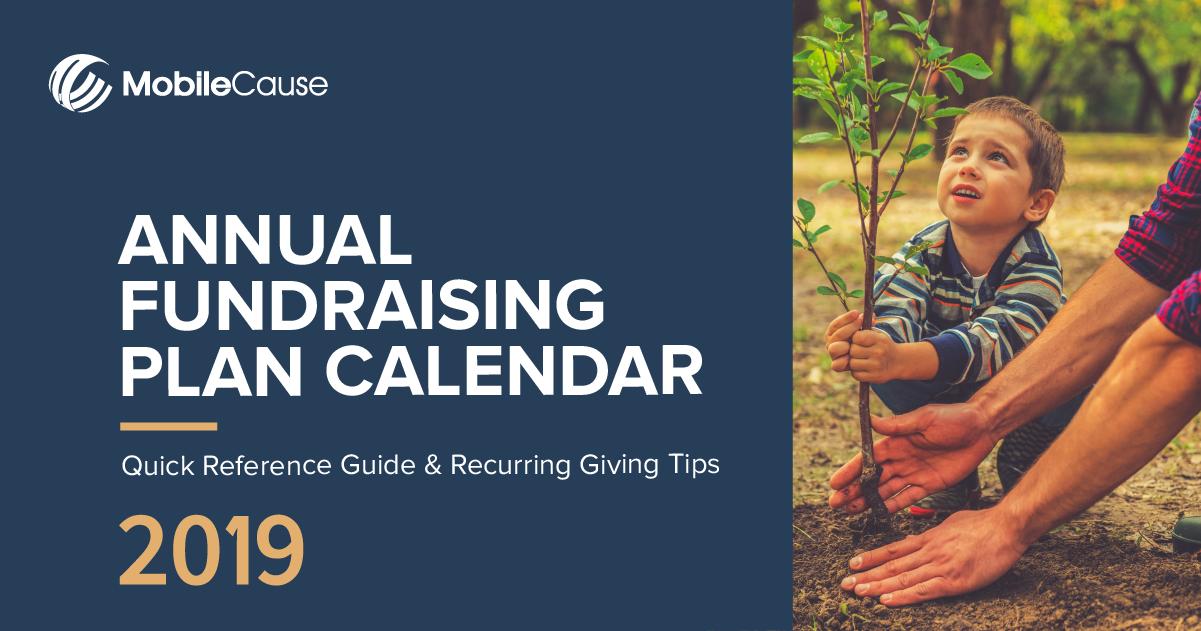 AnnualFundraisingPlan2019_Calendar_Infographic_Hubspot Email