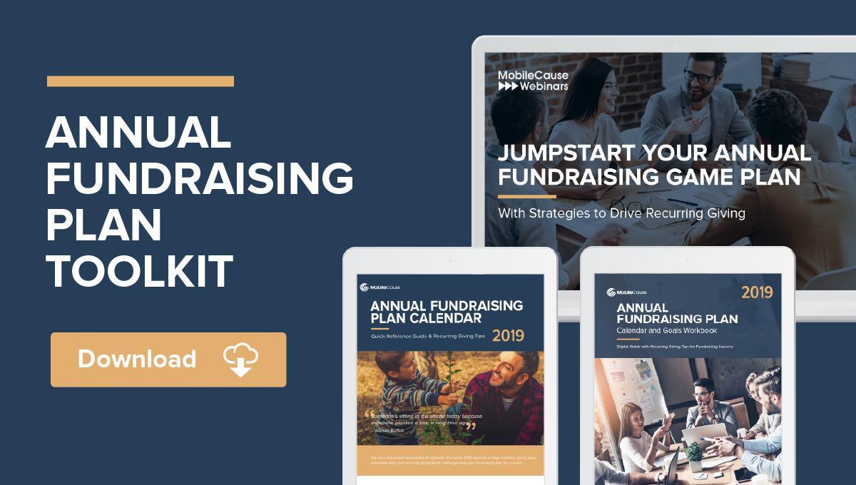 AnnualFundraisingPlan2019_Toolkit_Facebook