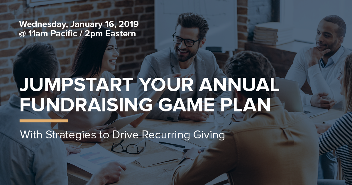 AnnualFundraisingPlan2019_Webinar_Graphics_Situation1200x630
