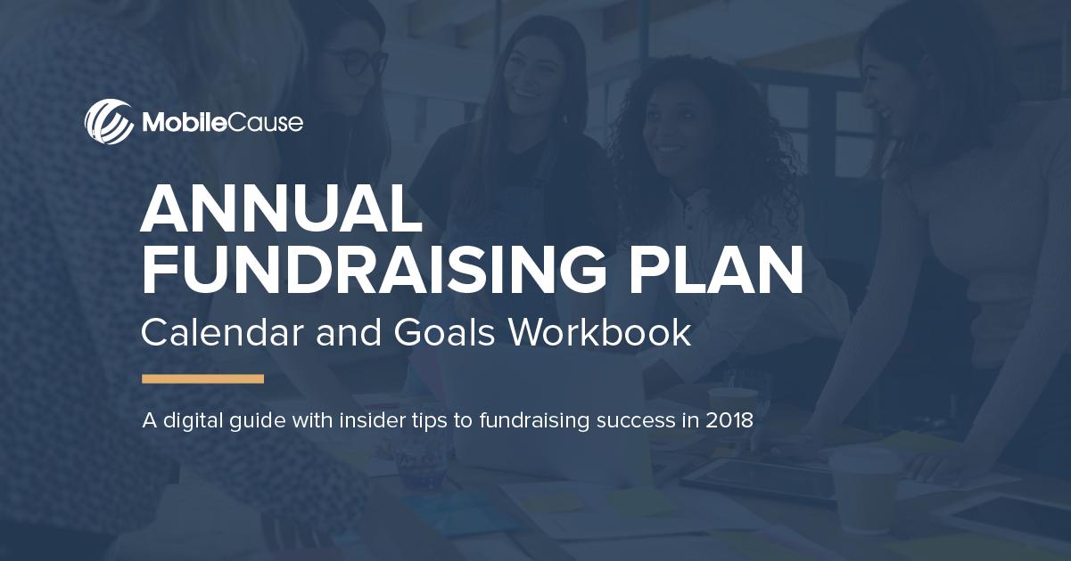 AnnualFundraisingPlan_CalendarGoalsWorkbook_Graphics_Email 1.png