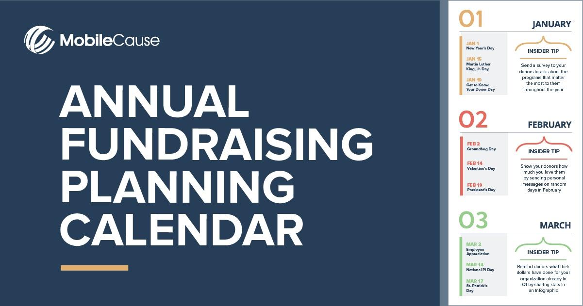 AnnualFundraisingPlan_Calendar_Infographic_Email 2.jpg