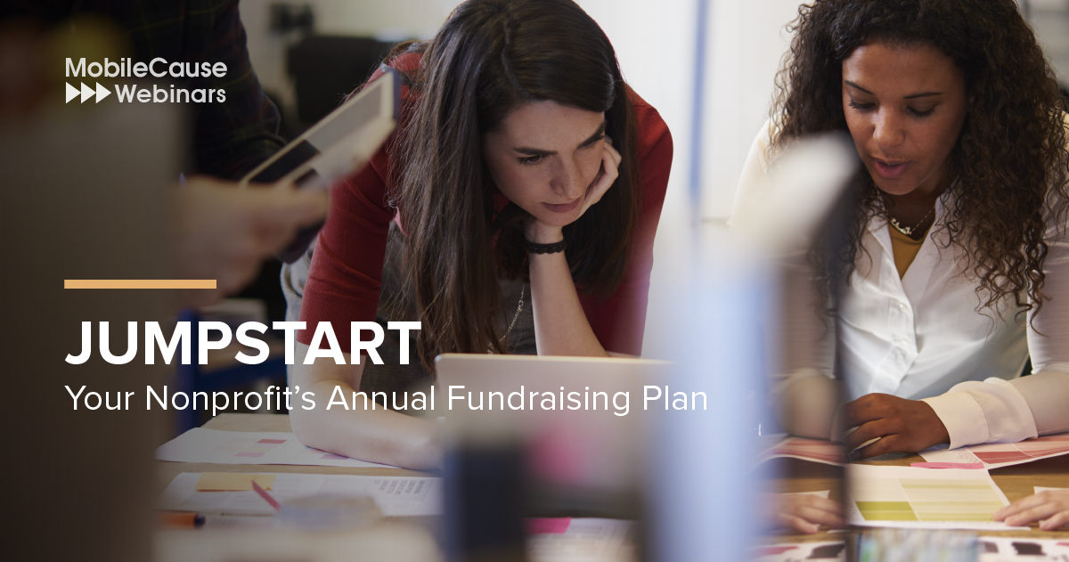 AnnualFundraising_Webinar_Jan18_Graphics_Situation1200x630.png