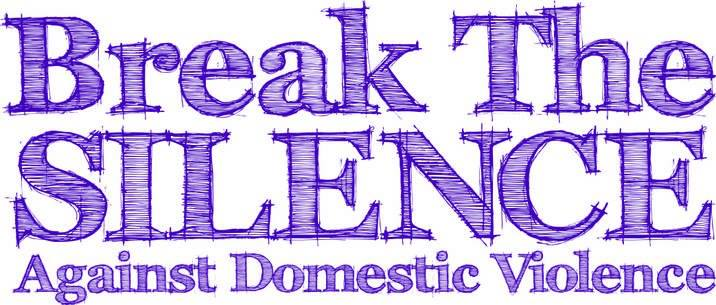 Break-the-silence-logo.png