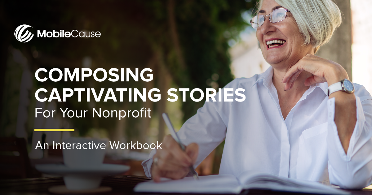 Composing_Compelling_Stories_Workbook_Promo_Assets_1200x630_1