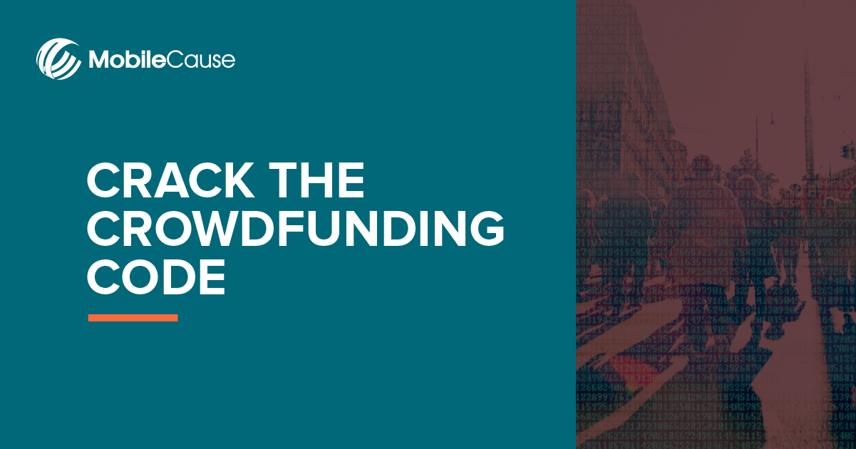CracktheCrowdfundingCode_Infographic_Email
