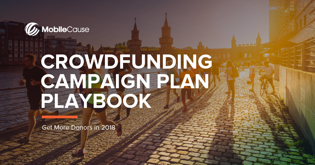 Crowdfunding_Campaign_Workbook_Graphics_Email 1