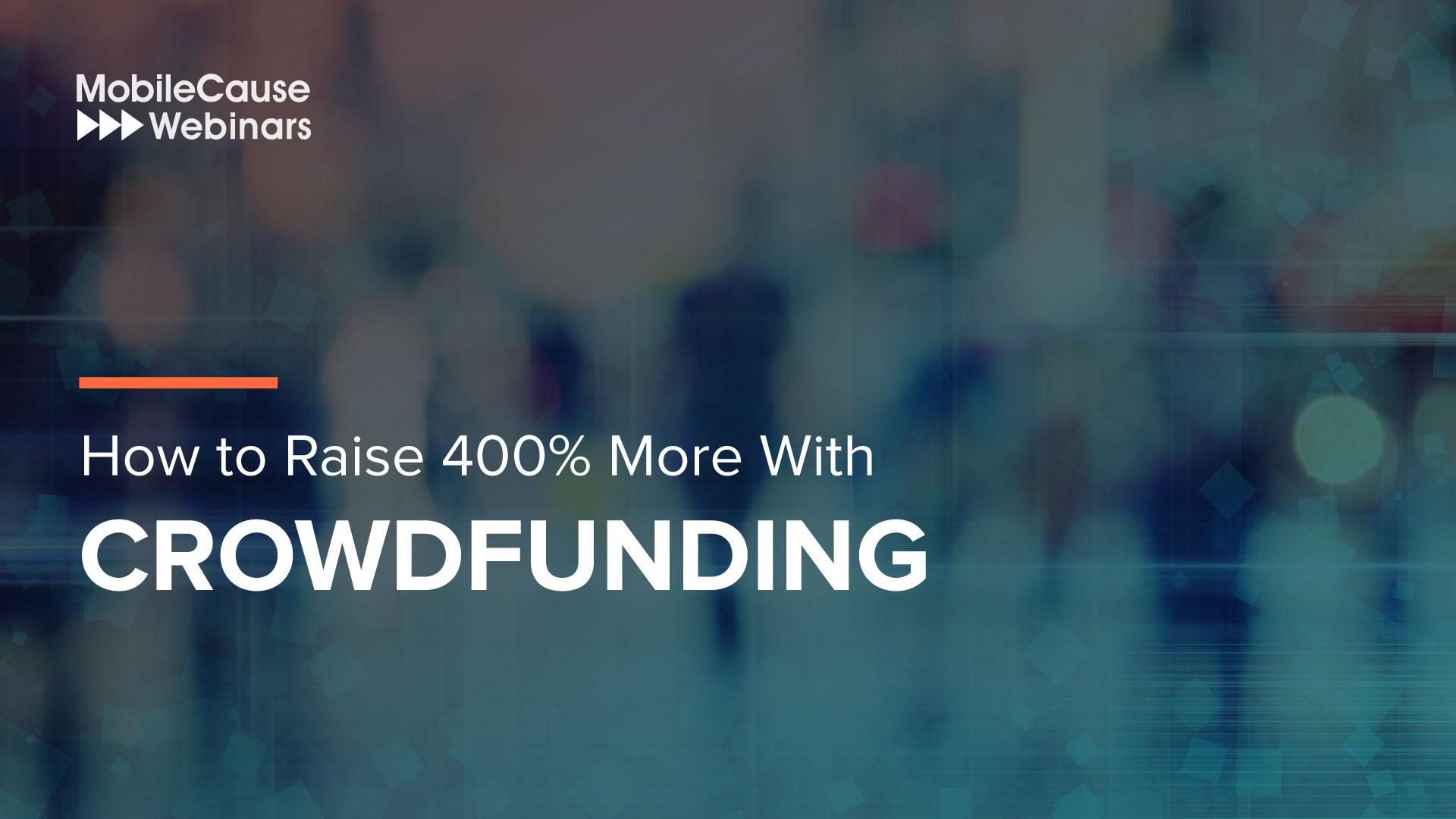 Crowdfunding_Webinar_Cover