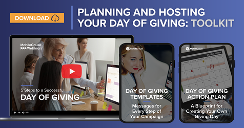 Day_of_Giving_Toolkit_21_1200x630