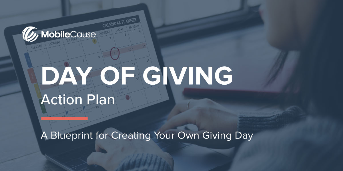 DayofGiving2019_Workbook_Graphics_EmailLogo1200x600