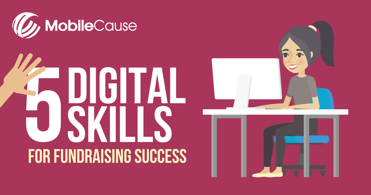 Digital-Skills-for-Nonprofits-Infographic.png