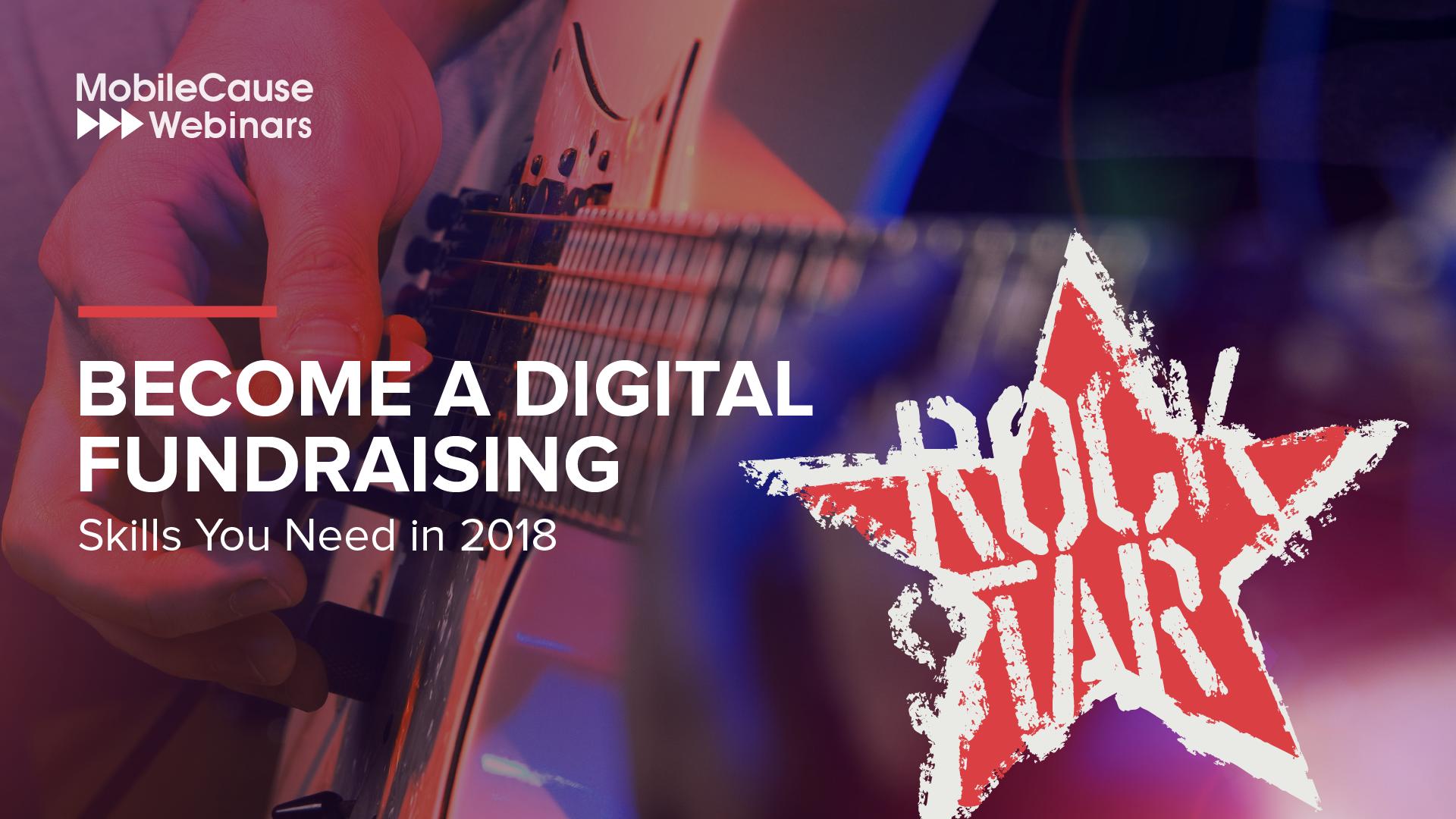 Digital_Fundraising_Rockstar_Webinar_Graphics_Cover1920x1080
