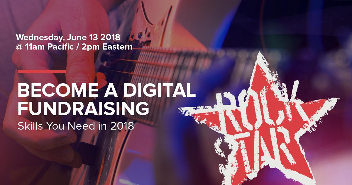 Digital_Fundraising_Rockstar_Webinar_Graphics_Situation1200x630