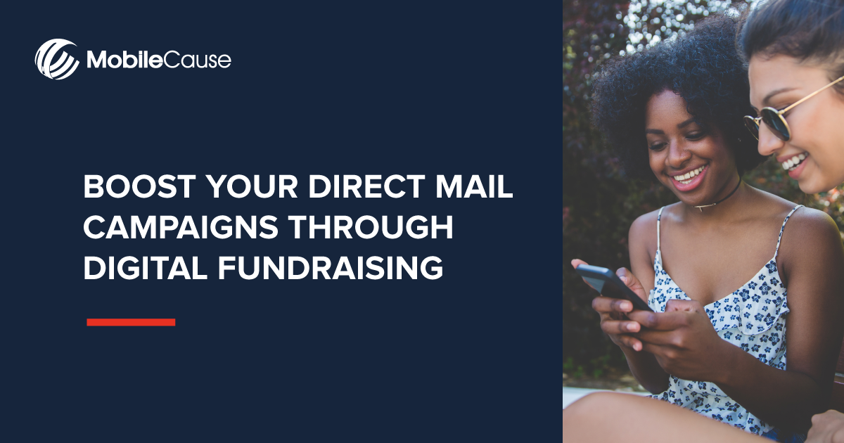 DirectMail_Infographic_1200X630.png
