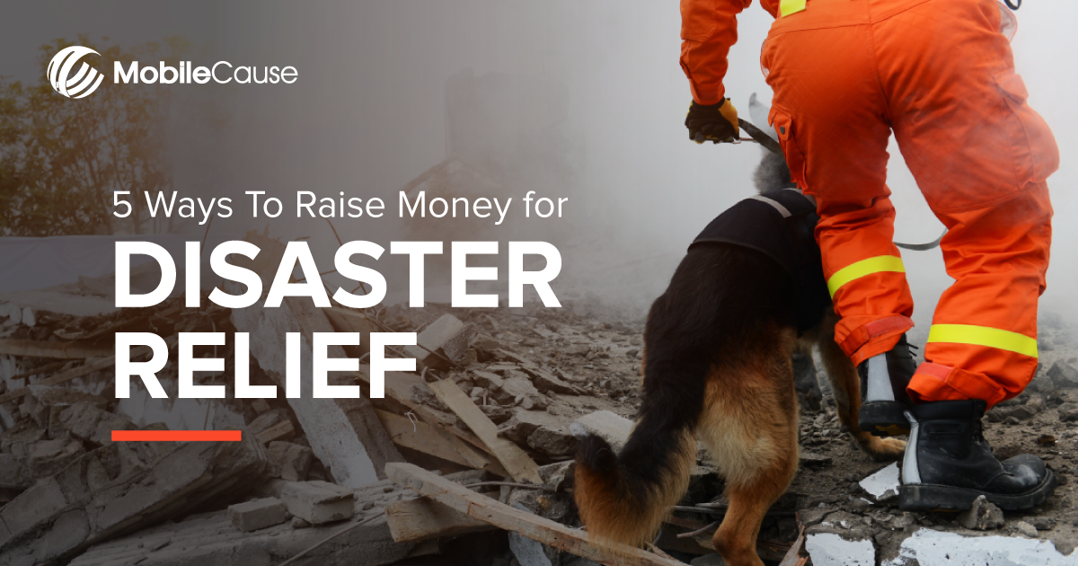 Disaster_Relief_Infographic_18_w_Logo