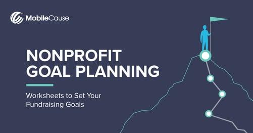 Goal_Planning_Worksheet_20_Email_1200x630