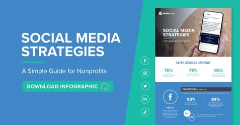 DMS_SocialMedia_Guide_21_Email_1200x630_No_Logo_button_02 (1)