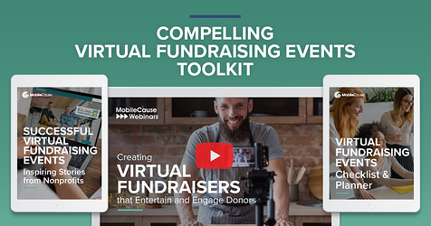 Engaging_Virtual_Events_Toolkit_20_1200x630
