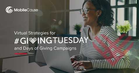 GivingTuesday_Virtual_Strategies_20_Email_1200x630