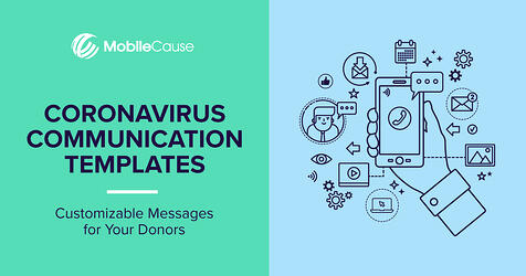 MC_Coronavirus_Communication_Templates_20_1200x630