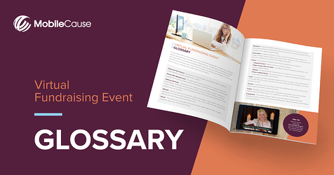 MC_Virtual_Event_Glossary_Ebook_21_Email_1200x630