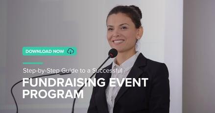 Event_Program_ebook_Email_1200x630_No_Logo_button