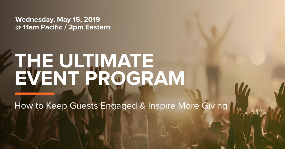 Events_Webinar_2019_Promo_Graphics_1200x630