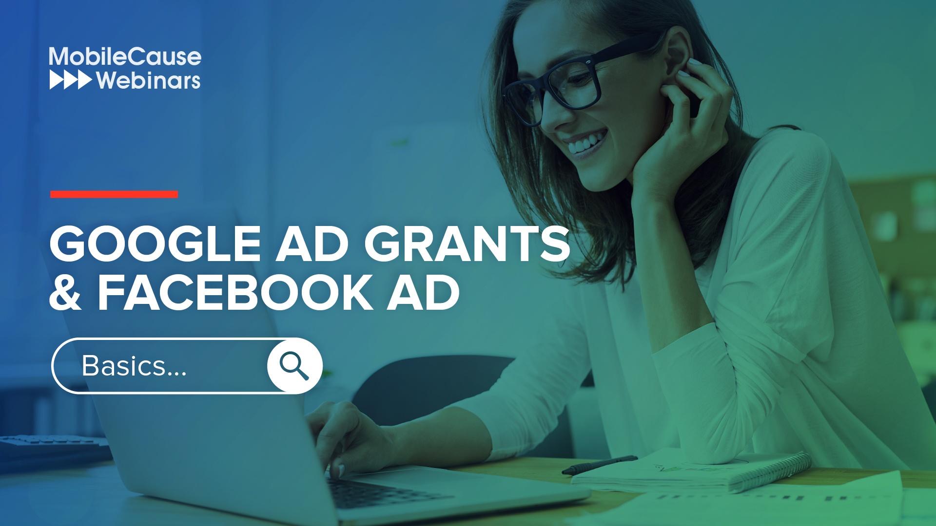 FacebookAd_GoogleAdGrant_Webinar_Graphics_Cover1920x1080_1 copy