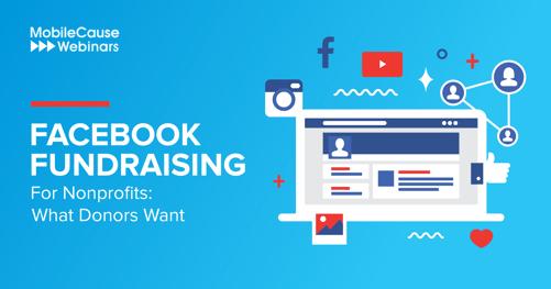 Facebook_Fundraising_Webinar_Mar14_Graphics_Situation1200x630.png