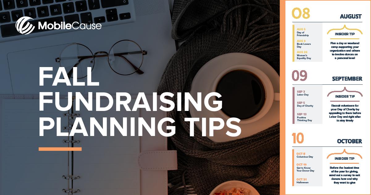 FallFundraisingPlanningTips_Infographic_Email 2