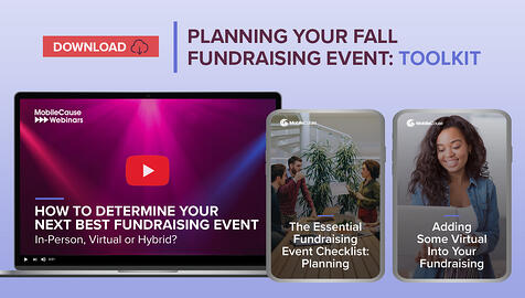 Fall_Fundraising_Event_July_toolkit_21_1200x680