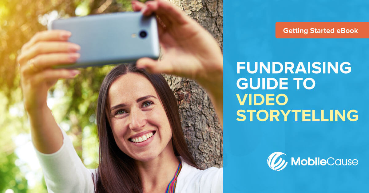 Fundraising-Guide-to-Video-Storytelling.jpg