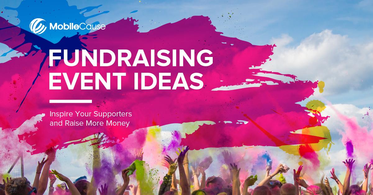 FundraisingEventIdeas_Checklist_Graphics_Email 1