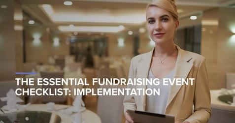 Fundraising_Event_21_Checklist_part2_Email_1200x630_No_Logo