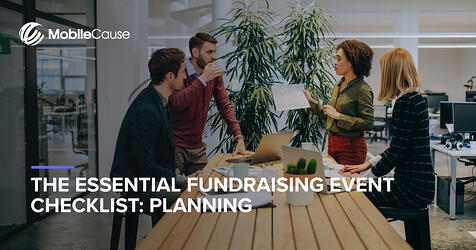 Fundraising_Event_Checklist_21_Email_1200x630-1