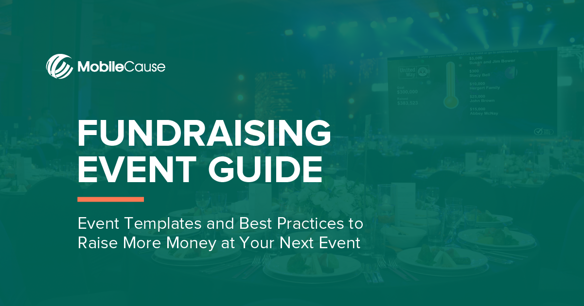 Fundraising_Event_Guide_Graphics_Email 1