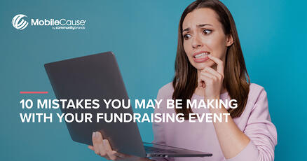 Fundraising_Event_Mistakes_21_Email_1200x630