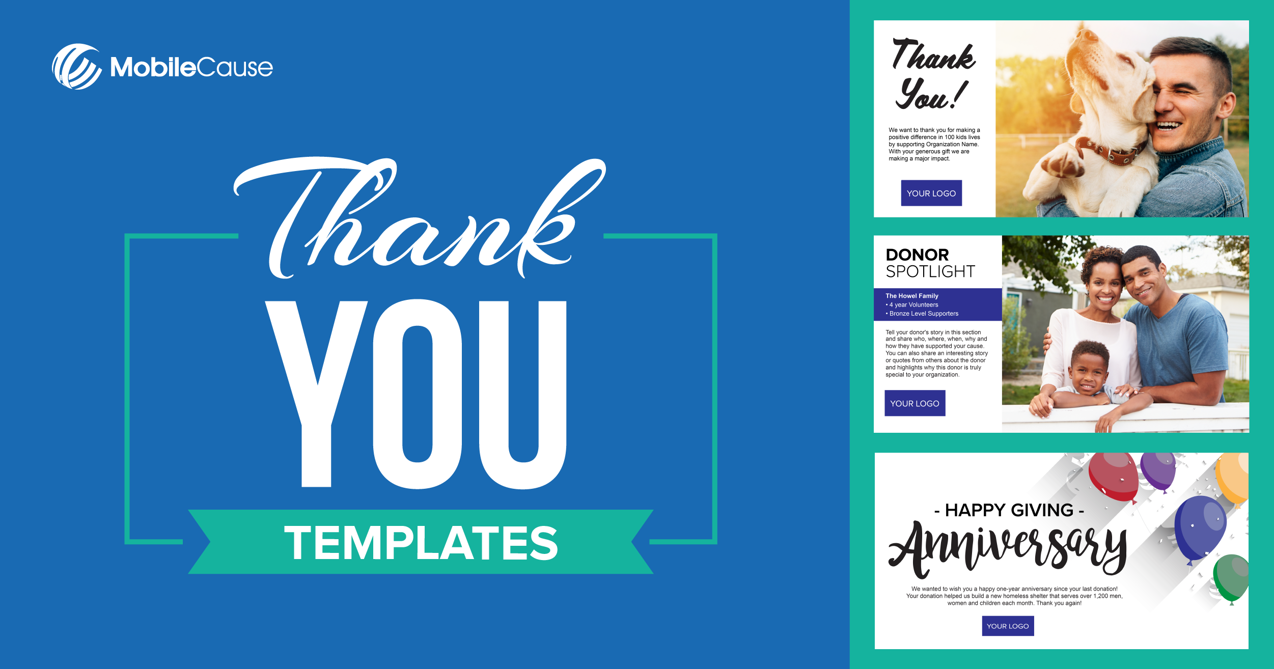 GivingThanks_Templates_PromoAssets-04