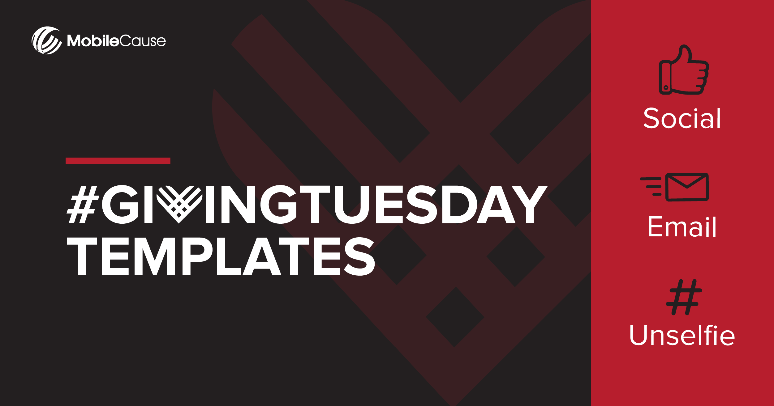 GivingTuesday_Social_Templates_PromoAssets_Email