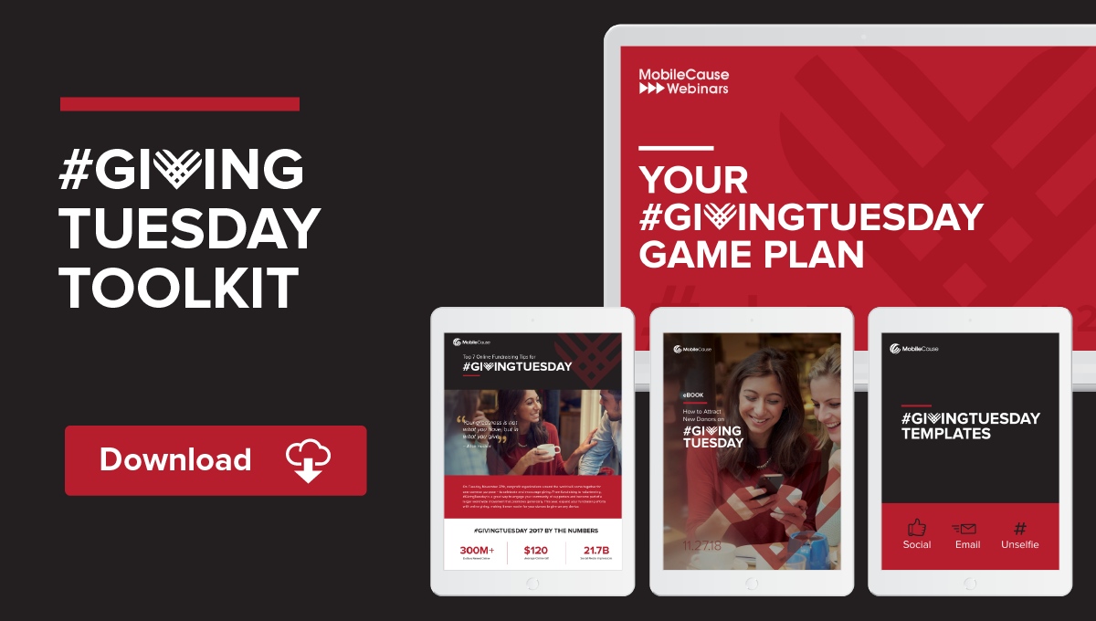 GivingTuesday_Toolkit_Facebook