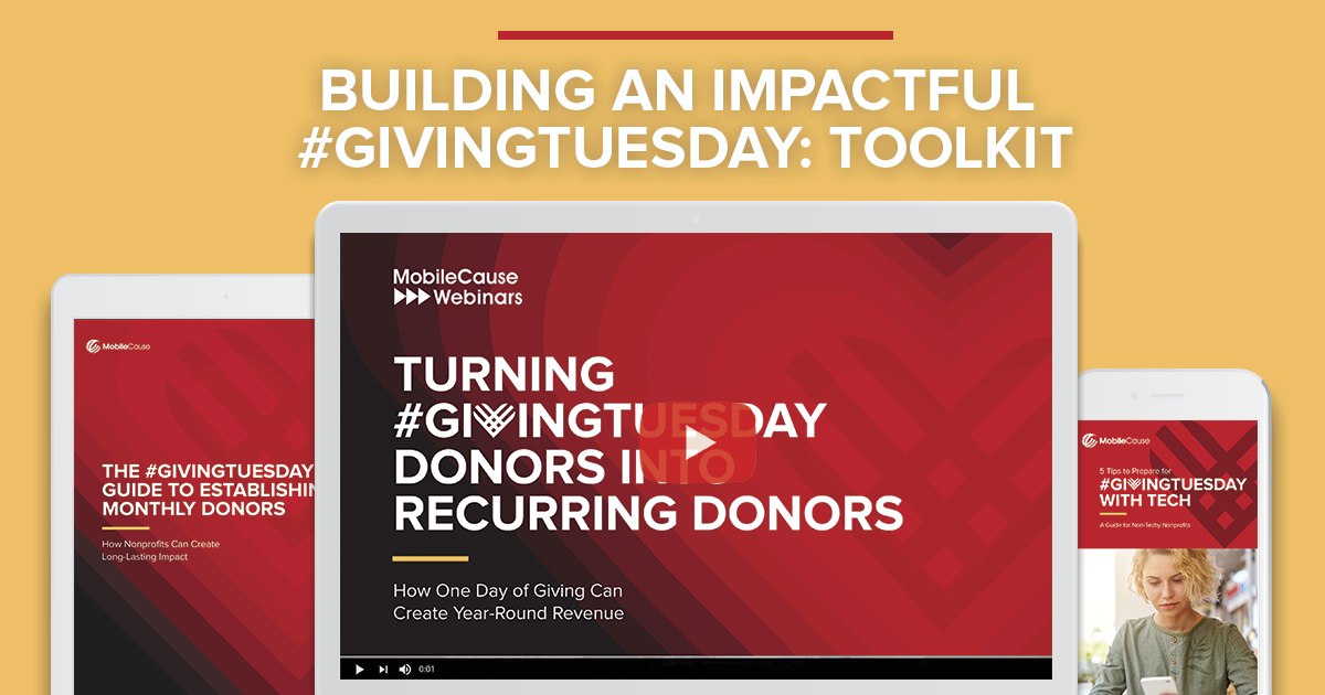 GivingTuesday_Toolkit_Social_19